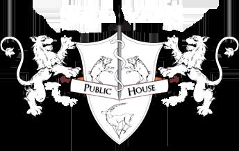 Sullivans Public House