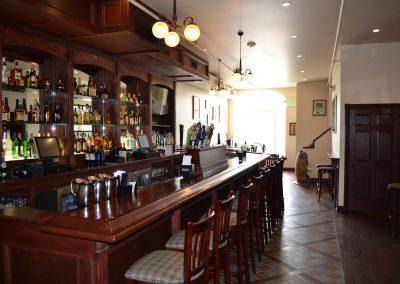 nice bar pic